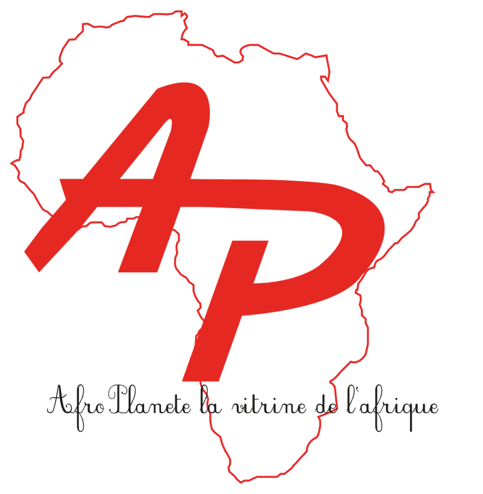 AfroPlanete