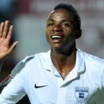 décès d'un footballeur burundais
