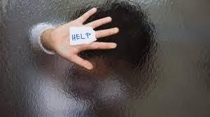 Un fonctionnaire viole une fillette de 5 ans