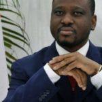 attaques terroristes en Côte d'Ivoire