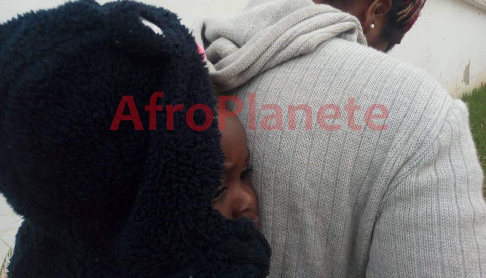 agression d'une ivoirienne en tunisie