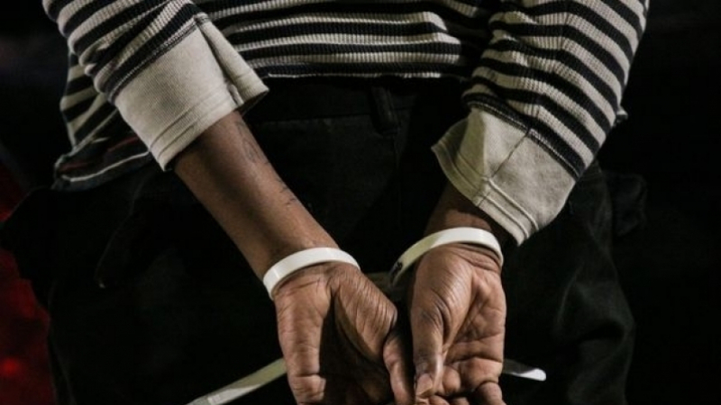 Tunisie Des étrangers arrêtés
