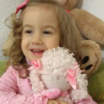 un père tue sa fille de 5 ans