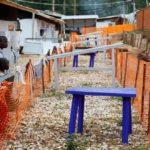 ouganda deux cas d'ebola