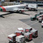 Kenya expulse 200 citoyens chinois