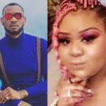 femme accuse les artistes Rema et D'Prince d'avoir couché avec ses amies