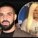 """Drake a """"payé"""" 350 000 $ au modèle IG"""