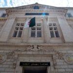 P-DG de KIA Algérie placé sous mandat de dépôt