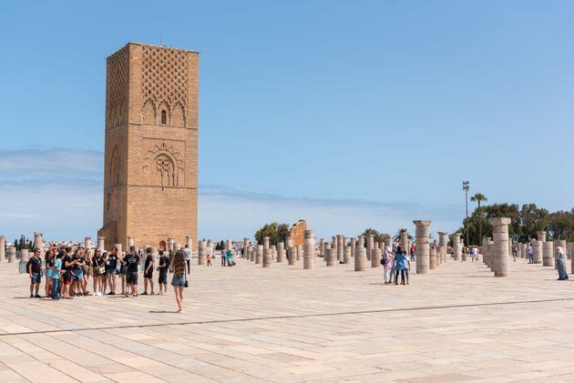 maroc films fictifs