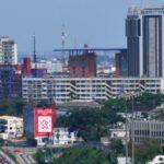 Une banque française au profit des millionnaires ivoiriens