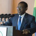 Theodoro Obiang Nguéma Mbasogo anniversaire jour férié