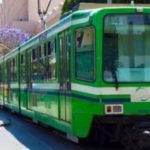 Arrêt du trafic du métro au niveau de la station de la République