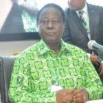 le président de la JPDCI convoqué à la DST