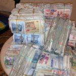 Tunisie 200 mille dinars disparaissent du compte d'une cliente