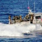 marine nationale tunisienne immigration