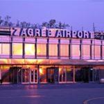 la télévision tunisienne réfoulée à l'aéroport en Croatie