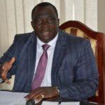 Réforme de la CEI: Adjoumani Kouassi fait des révélations sur Ouattara
