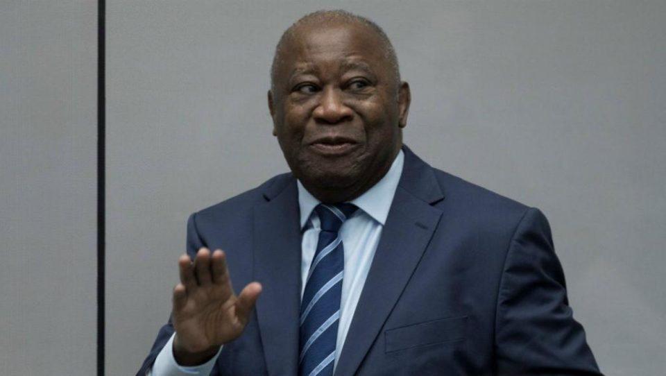 les motifs de l'acquittement de Gbagbo et Blé Goudé