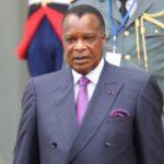 un fils de Denis Sassou-Nguesso accusé d'avoir détourné 50 millions de dollars