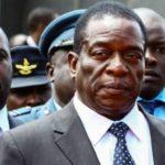 fonctionnaires zimbabwéens