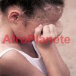 Tunisie Il abuse sexuellement de sa fille et brûle ses deux autres enfants