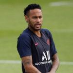 Le PSG exige deux joueurs pour céder Neymar au Real