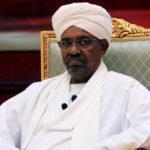 Omar el Béchir jugé pour corruption