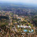 RDC une marche de la Lucha violemment réprimée à Kananga
