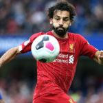 Egypte: La FA égyptienne écrit à la FIFA pour obtenir des explications après que Mo Salah supprime toute mention de l'Égypte sur les médias sociaux