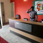 Côte d'Ivoire: la composition de la nouvelle commission électorale dévoilée