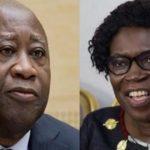 Côte d'Ivoire nouvelles révélations de Simone Gbagbo sur Laurent Gbagbo
