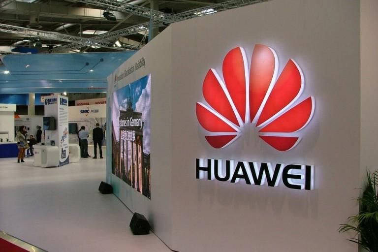 High-tech Le géant Huawei prend de l'avance sur la 6G