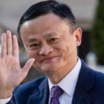 Chine Jack Ma, l'exubérant patron d'Alibaba, tire sa révérence