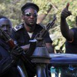 Mali assassinat du commissaire de Niono la police nationale prend des mesures