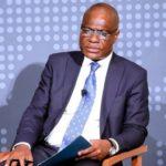 RDC Martin Fayulu condamne les propos de Félix Tshisekedi qui lui reprochait d'avoir poussé le peuple Congolais à la haine.