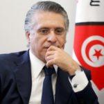 la demande de libération du candidat Nabil Karoui rejetée