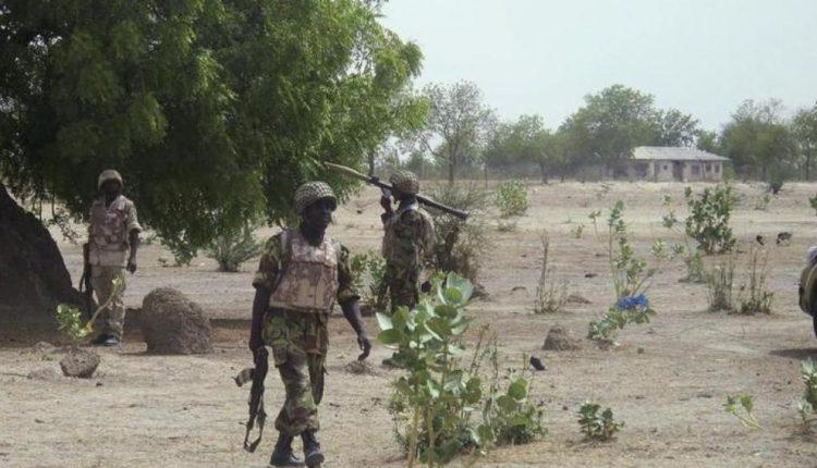 Nigéria accusée d'aide à Boko Haram, une organisation humanitaire expulsée par l'armée