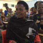 Tanzanie les veuves ne veulent plus épouser leur beau-frère