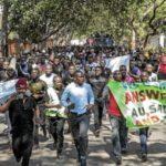 L'Afrique entière se mobilise contre la xénophobie en Afrique du sud