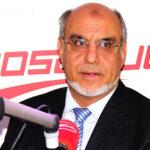 Le candidat Hamadi Jebali : Je suis pour la peine de mort