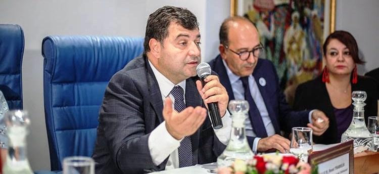 Tunisie Pas moins de 45 hôtels affectés par la faillite de Thomas Cook