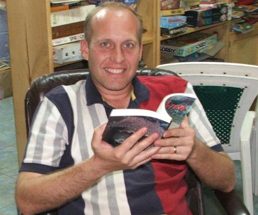 Un pasteur américain controversé déporté du Rwanda