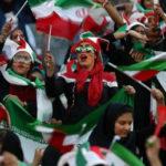 Les iraniennes