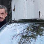 Sarkozy sera jugé dans une affaire de financement de campagne illégale