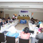 Coopération entre la Côte d'Ivoire et la Tunisie sur la traite des personnes
