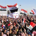Le chômage alimente les protestations dans les pays arabes