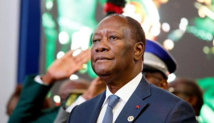 ex-ministre de Gbagbo ambassadeur