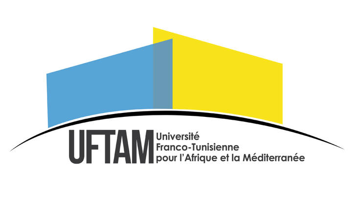 université franco-tunisienne UFTAM