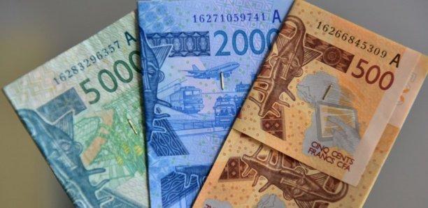 La France est ouverte à une réforme ambitieuse du franc CFA