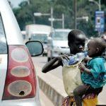 Ouganda les enfants de la rue contraints de tomber enceintes pour gagner de l'argent